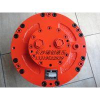供应长沙瑞创1QJM32-0.63S 1QJM32-0.63SZ QJM液压马达厂家直销
