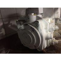 厂家维修力士乐A4VTG71HW液压泵