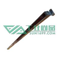 上海尚帛供应BANNER_测量光幕12.7-19.1mm_BMEL6032A 订货号:38537