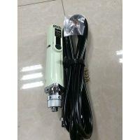 日本HIOS(好握速)带碳刷CLF系列电动螺丝刀CLF-4000HH