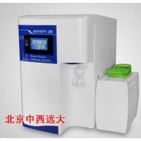 中西(LQS)全智能实验室超纯水机 型号:APK-AD2L-05-CE库号:M20086