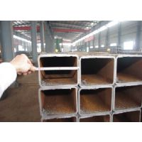 矩形管生产厂家,厚壁矩形管价格