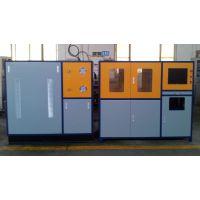 胶液压管脉冲试验机 汽车管件管阀类脉冲试验台