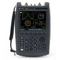 高价收购二手仪器仪表N9925A诚信经营N9925A网络分析仪
