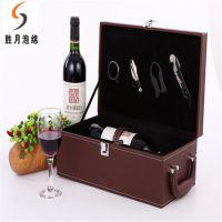 EVA内村海绵制作 红酒包装盒 电动工具包装内衬