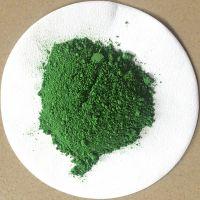 铁酞绿(氧化铁绿)