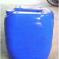 冰醋酸与乙酸是同一种物质吗 25kg/桶乙酸优等品 工业级德州华鲁恒升666品牌