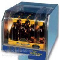 色度测定仪 GDYS厂价销售 销售色度测定仪 GDYS新品