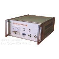 超纯水机 PLEW-10制造厂家 齐齐哈尔超纯水机 PLEW-10直销