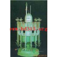中西(LQS促销)SKW微量呼吸检压仪(检压管不含主机) 型号:SKW-3库号:M233908