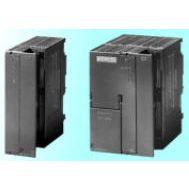 价格300模块6ES7 334-0KE00-0AB0模拟量输入(4路RTD)/模拟量输出(2路)