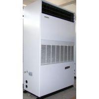 恒温恒湿机销量 恒温恒湿机销量排名 恒温恒湿机厂家直销