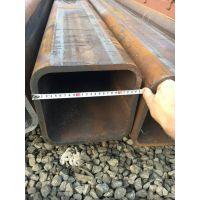 1100x600铁方管,方通