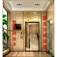 无锡家用别墅电梯-物联网电梯状态监测-400kg载重私人方案定制
