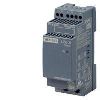 西门子6EP3310-6SB00-0AY0原装5 V / 3 A 调节型电源全新特价供应