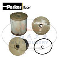 Parker(派克)Racor 588FG系列用滤芯2015PM