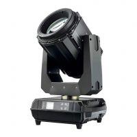 厂家直销 光速摇头灯 LED投光灯 LED摇头灯 舞台灯光 户外灯具