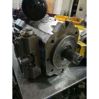 德国Linde林德HPV135-02液压泵 上海专业维修厂家