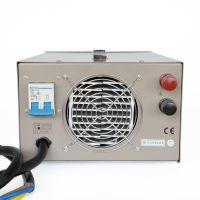 直流开关电源:MCH-K605D MCH-K1005D MCH-1205D MCH-1505D
