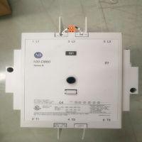 施耐德电气武汉市经销AB罗克韦尔接触器100-D860 100-D860EA11