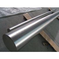 代理销售15CrNi6德标优质表面硬化钢规格齐全