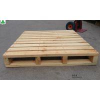 木托盘,山东木栈板,济南出口木垫板,仓库木托盘厂家价格