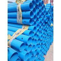 宏利140mm 1150mm长Q235高速护栏板圆立柱价格