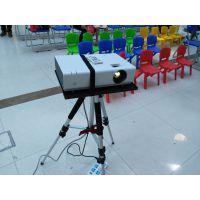 中山投影机,电视机,LED屏,灯光音响租赁