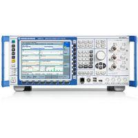 特价出售 德国R&S CMW270 WIFI无线测试仪