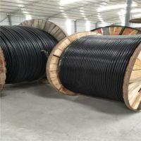 国标绝缘架空线厂家jklyj-240高低压优质架空电线电缆规格齐全价格优惠销售全国