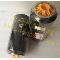 源头直供上海弗列加原装油水分离器_1125030-TF370