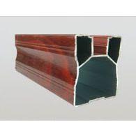 惠州装饰铝方通幕墙定制 铝单板幕墙 铝方通装饰吊顶铝材