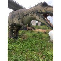 广西南宁市玉林市侏罗纪世纪恐龙展主题