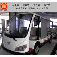 厂家直销电动观光车自卷式遮阳帘 透明遮雨帘配套广州朗晴等企业