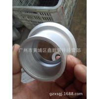 销售广州铝合金美标、英标螺纹接头,广州市鑫顺管件
