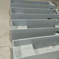 东莞大型有实力的CNC加工中心厂家对外承接零件批量加工
