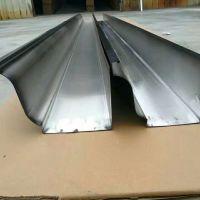 江苏铝合金雨落水管,金属天沟,金属雨水槽落水系统