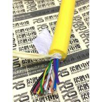 耐油耐候线缆,伺服系统线缆,伺服机器人专用电缆