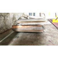 东莞供应SUS310S耐高温不锈钢 耐热钢板 圆钢 厚度10mm以上