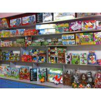 库存玩具回收、毛绒玩具、塑料玩具、陶瓷工业品玩具收购