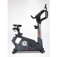 天实体育立式健身车美国进口品牌