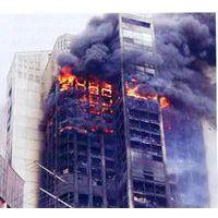 长沙加固公司之火灾后修复加固方案效果怎样?