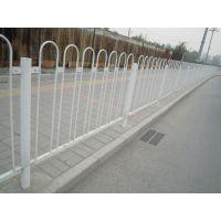 供应西宁市政隔离浸塑护栏网