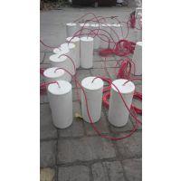 虹泰防腐厂家长期供应长效硫酸铜参比电极 保质保量 欢迎咨询