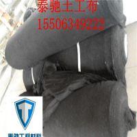 http://himg.china.cn/1/4_71_240746_800_800.jpg