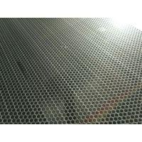 铝板冲孔网 圆孔铝板价格 圆孔铝网加工费怎么算