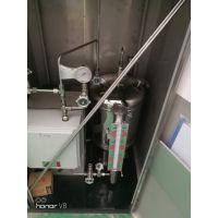 国产80L加臭设备加药装置燃气加臭加药