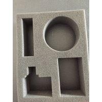 生产EVA异型加工海绵线切割防撞内衬包装