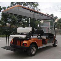 无锡德士隆电动科技|豪华电动高尔夫球车|安庆电动高尔夫球车