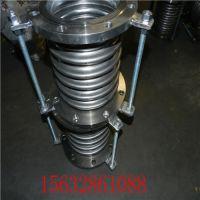 启航厂家直销金属波纹管补偿器 不锈钢波纹管 波纹软管